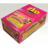 Jawbreaker Strawberry 30 Packets
