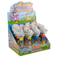 Easter Rabbit 12 Pcs