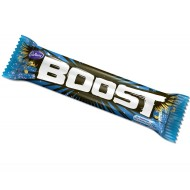 Boost Bar Box Of 48