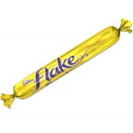 Cadbury Flake Box Of 48