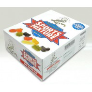Lion Sports Mixture 3kg NEW STOCK RETRO SWEETS GUMS PARTY Fast Delivery