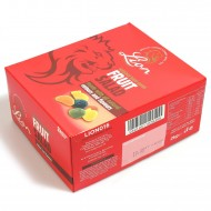 Lion Original Fruit Salad 2kg