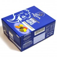 Lion Superior Wine Gums 2kg