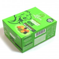 Lion Midget Gems - 2 Kilogram Box