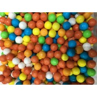 Bubblegum Balls CANDY SWEETS 500g (Halal) bags FREE POSTAGE