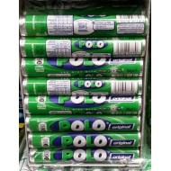 Original Polo Mints FLAVOR, TUBES 12 The Mint With The Hole New Stock FREE POSTAGE