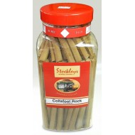 Stockleys Coltsfoot Rock Sticks X180 2.2kg