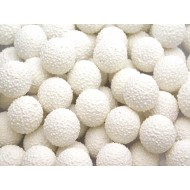 ZED Candy Giant Golf Ball Mint Bubble Gum 100 FREE POSTAGE HALAL