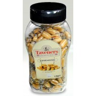 TAVENERS BUTTER MINTOES JAR 1.5 KG