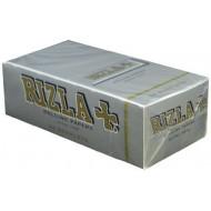 Rizla Silver Standard 50 Pks Box