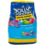 Jolly Rancher Assorted Original Sup 2268g – Bag