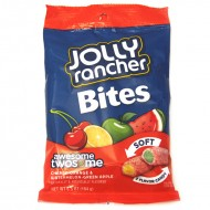 Jolly Rancher Awesome Twosome 184g Box Unit Count: 12