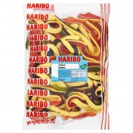 Haribo Yellow Bellies - 3kg Bags