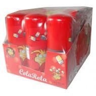 Maxi Cola Rola - 12 Count