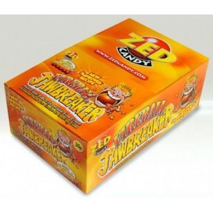 Jawbreaker Fireballs 30 Packets