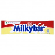 Milky Bar Medium Box Of 40