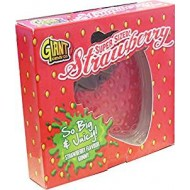 Giant Candy Co-Super Sized Strawberry 800g
