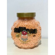Millions Fruit Juice Full Sweets Jar All Flavours 2.27kg Limited Edition