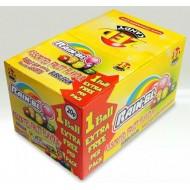 Rainblo Gum
