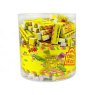 Tabs Candy Bricks 250 Count