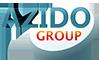 Azido Web Services